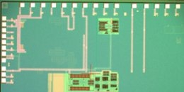 ChipCraft is designing RV32IMAC processor